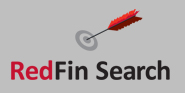 Red Fin Search